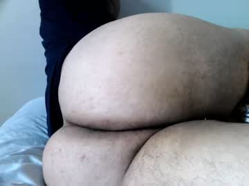 [19-05-19] georgeniceass private sex show from Chaturbate.com