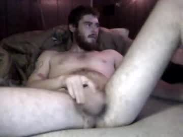 [22-10-20] gingerninja1562 private sex show from Chaturbate.com