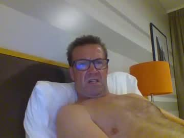 [27-04-21] nottsaust private XXX video from Chaturbate