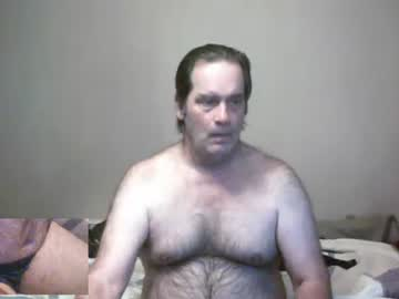 [19-08-19] chatwithjeffrey record private show from Chaturbate.com
