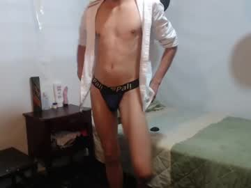 [29-05-20] claus_7 record private show from Chaturbate.com
