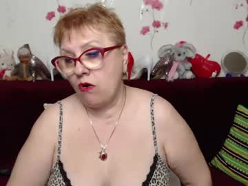 [29-03-20] sexylynette4u premium show video