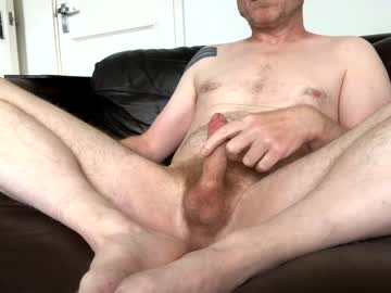 [22-08-19] gimmejuice private XXX show from Chaturbate