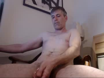 [26-02-20] longpoleintent record private sex video from Chaturbate