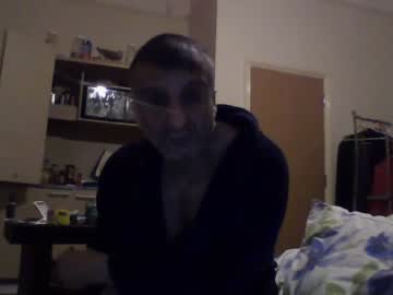 [14-12-19] 00luvmonkey public webcam from Chaturbate.com