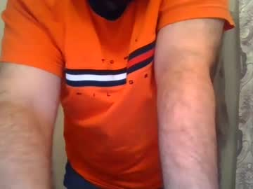 [24-06-21] barslave webcam video from Chaturbate