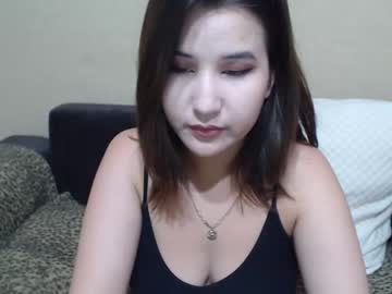 [15-07-20] candy_mili cam show from Chaturbate
