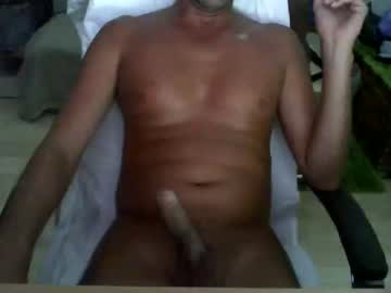 [19-08-21] gasbud69 record private show video from Chaturbate