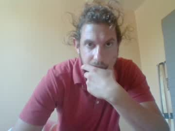 [25-08-21] likeabanana private sex video from Chaturbate