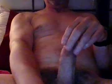 [11-07-20] m1959 public webcam video from Chaturbate.com
