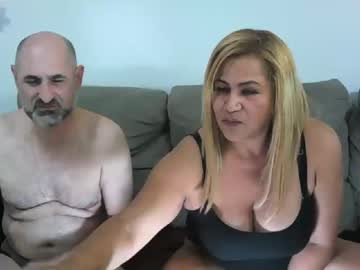 31-01-19 | mariaajosep01 chaturbate private show video