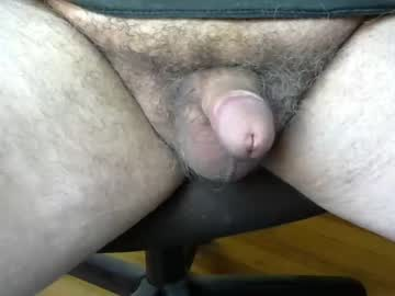[09-05-21] ogasmbyoral record private from Chaturbate.com