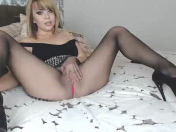 [09-11-19] lexxxiii27 chaturbate webcam