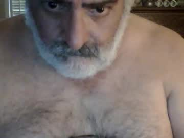 [29-10-20] oldcockforyngladies record private webcam from Chaturbate.com