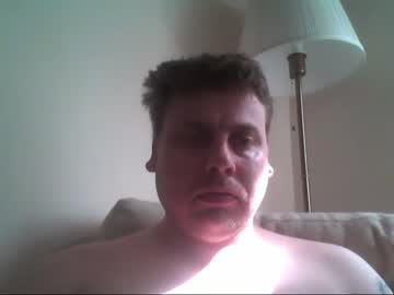 [23-04-19] 0ryan084 blowjob show from Chaturbate