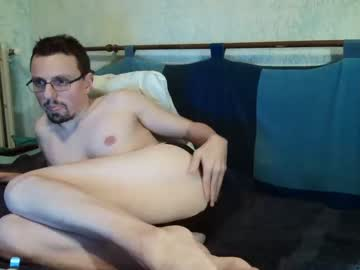 [22-01-21] _horny___boy_ public show from Chaturbate.com