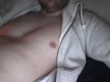[08-09-20] and462 record private XXX video from Chaturbate