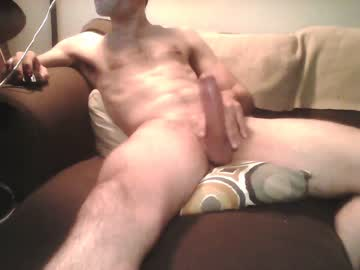 [31-10-20] 99scarface99 private from Chaturbate