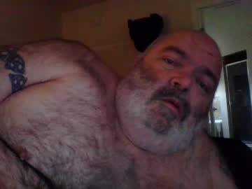 [25-09-20] disneybear private XXX show from Chaturbate