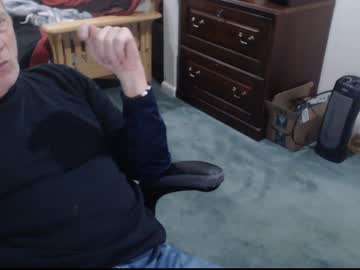 [01-02-20] bigwhiteclouds record private show from Chaturbate.com