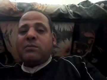 [29-02-20] egypt_black_dick record cam show from Chaturbate