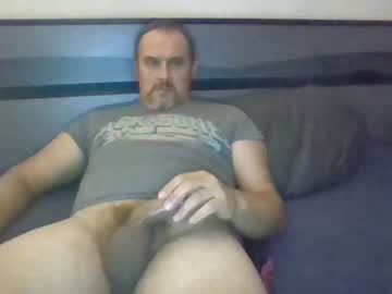[29-09-20] moser666 chaturbate blowjob show