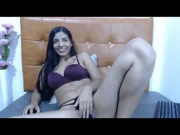 [21-10-19] pamela_cum record private sex video