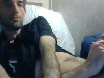 [08-05-20] kentoe45 show with toys from Chaturbate.com