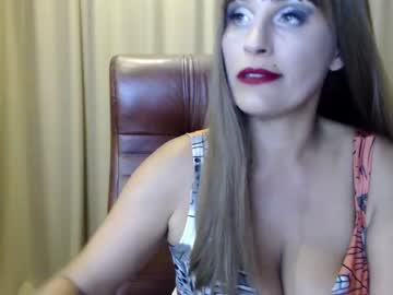 [27-07-21] ladycharm4you chaturbate private sex show