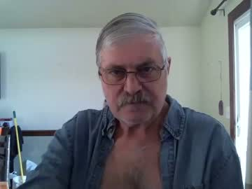[01-11-19] slick6996 record webcam show from Chaturbate