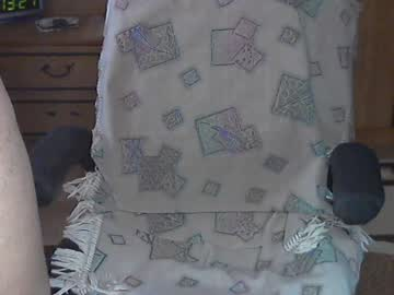 [03-12-20] biipassss private webcam from Chaturbate.com
