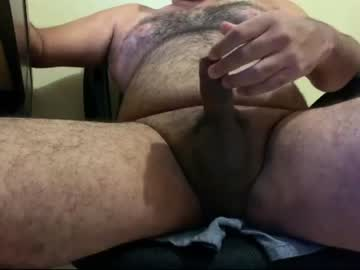 [14-07-19] jay_zo private sex video from Chaturbate.com