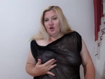 [04-07-20] ladylika public show from Chaturbate.com