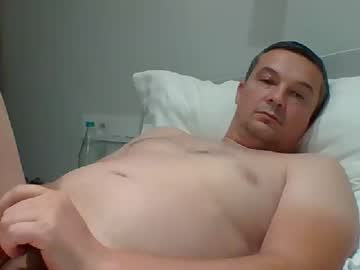 [18-07-20] sorin_11 cam show from Chaturbate.com