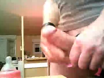 [22-07-19] 32kevin23 private XXX show from Chaturbate