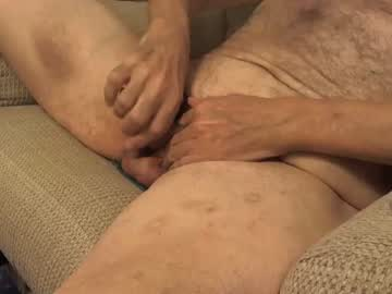 [29-09-20] jake12216 private XXX show from Chaturbate.com