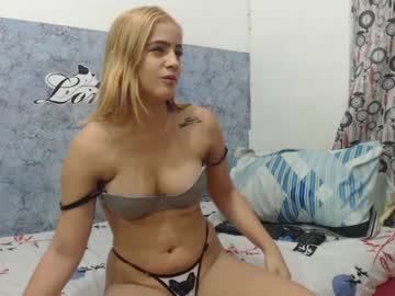 06-02-19   simonsex_sex video with toys from Chaturbate.com