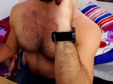 [09-09-19] andybigshow record public webcam video