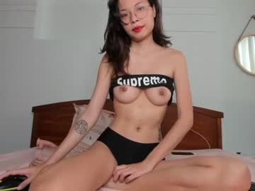 [14-03-21] bunnie_kate private show from Chaturbate