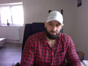 [30-06-20] musclemike01 record show with toys from Chaturbate