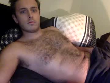 [29-02-20] nakedshow17 private show from Chaturbate