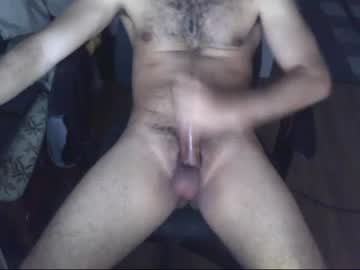 [28-06-19] hardxuncut record private XXX video