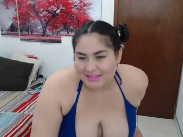 [19-05-19] kaliegrace record cam show from Chaturbate.com