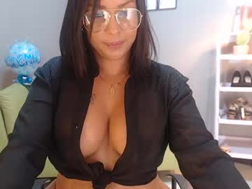 [24-09-20] katalatin_g_ private XXX show from Chaturbate.com