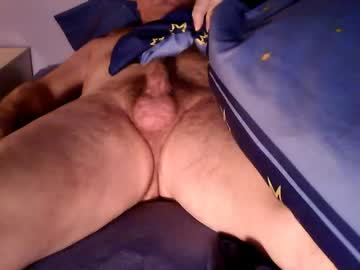 [22-11-19] siko4fun webcam video from Chaturbate.com