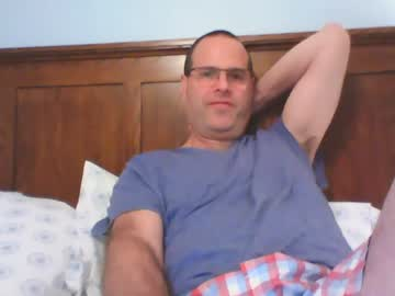 [25-04-21] 8inoffuntime private show video from Chaturbate.com