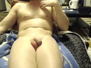 [22-03-19] badeapart record public show from Chaturbate