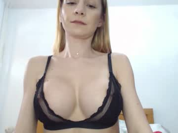 [16-05-21] dollcedolly private show from Chaturbate