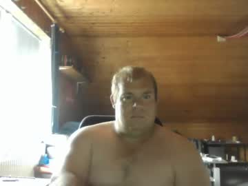 [25-09-20] freikorp record video from Chaturbate