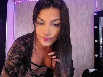 [16-02-21] kittyhotts private XXX show from Chaturbate